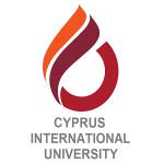 الدراسة في جامعة قبرص الدولية