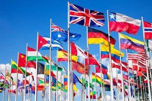 الإعترافات والإعتمادات في جامعات قبرص التركية