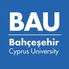 BAU-min