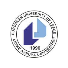 جامعة لفكة الأوربية