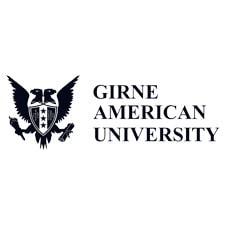 جامعة غيرنة الأمريكية