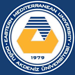 جامعة شرق البحر المتوسط Eastern Mediterranean University EMU