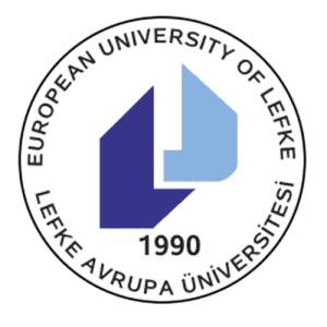 جامعة لفكة الأوربية European University of Lefke