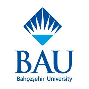 جامعة بهتشه شهير اسطنبول Bahçeşehir University BAU in Istanbul