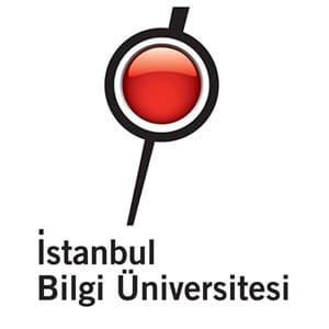 جامعة اسطنبول بيلجي ISTANBUL BILGI UNIVERITY (IBU)
