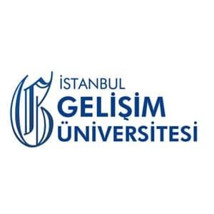 جامعة اسطنبول جيليشيم ISTANBUL GELISIM UNIVERITY (IGU)