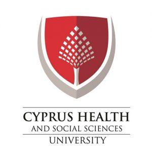 جامعة قبرص للعلوم الصحية والإجتماعية - Cyprus Health and Social Sciences