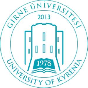 جامعة كيرينيا- university of Kyrenia