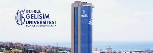 موقع جامعة اسطنبول جيليشيم