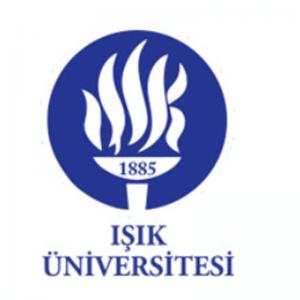 جامعة ايشك الشهيرة