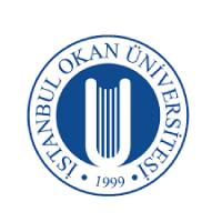 جامعة اسطنبول اوكان