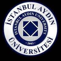 اسطنبول أيدن