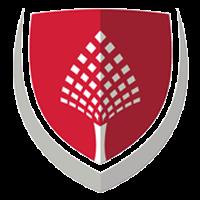 جامعة قبرص للعلوم الصحية والإجتماعية